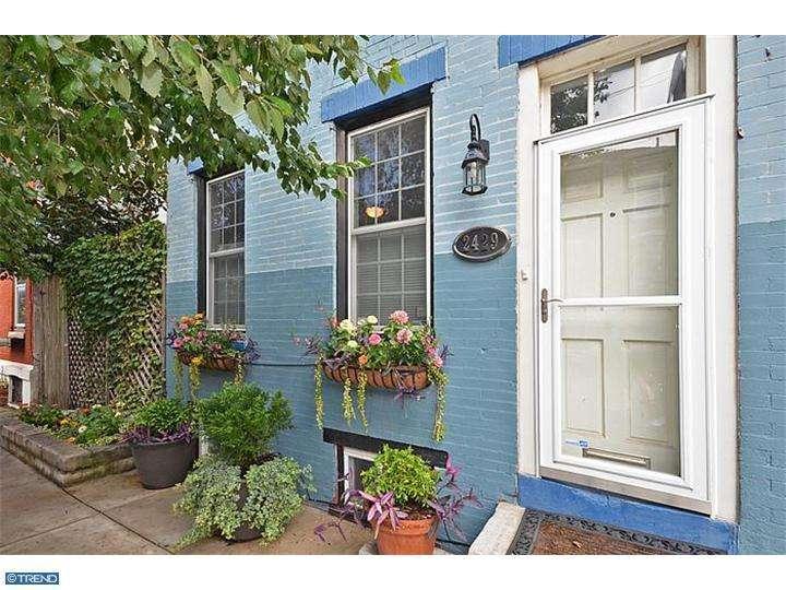 "David Lynch's House Where He Filmed ""The Alphabet"" For Sale"