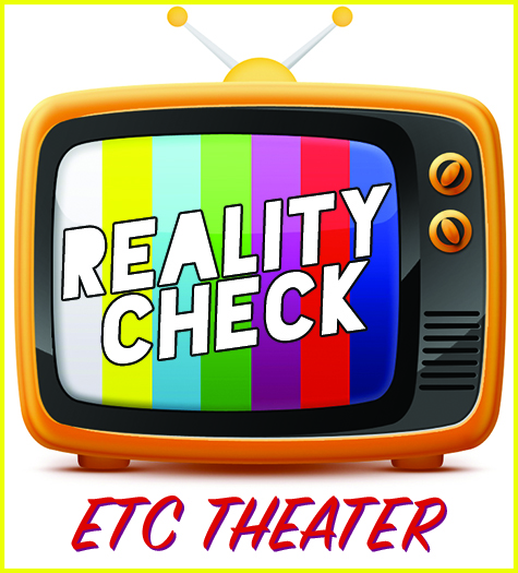 Reality-Check_ETC-Theater