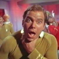 Sci-Fi Explosion Star Trek 50th Anniversary Edition
