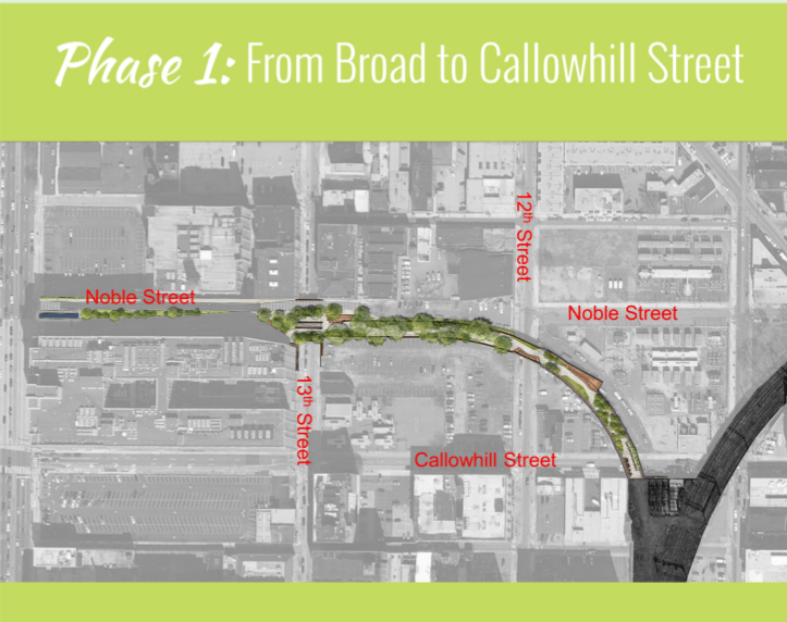 callowhill-street-flyer