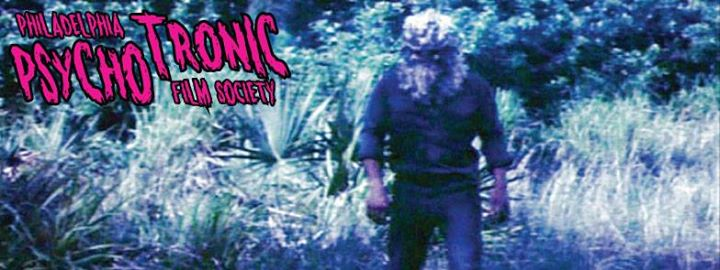 Philadelphia Psychotronic Film Society - November meeting
