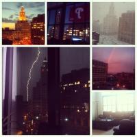 Warren (@warzee4) • Instagram photos and videos