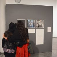 Call for Artists – Hurry Up and Wait — Asian Arts Initiative