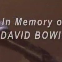 "The Film Stage 📽 on Twitter: ""David Lynch dedicates Part 14 of #TwinPeaks to David Bowie."""