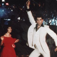 TRESTLE NIGHT FEVER - Celebrating the 40th Anniversary of Saturday Night Fever Tickets, Sat, Dec 16, 2017 at 10:00 PM | Eventbrite