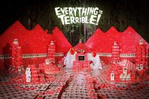 Everything Is Terrible!'s THE GREAT SATAN – Tickets – PhilaMOCA – Philadelphia, PA – March 5th, 2018 | Ticketfly