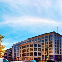 Panorama 1808_blended_fused | 333-399 North Broad Street Phi… | Flickr
