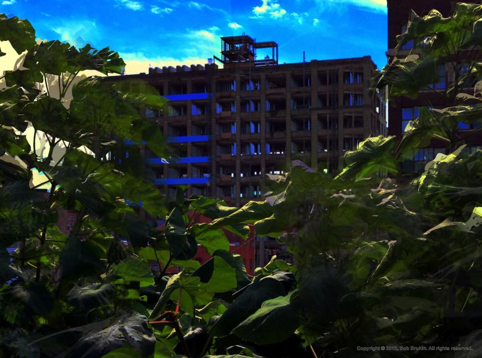 Panorama 1902_hdr_pregamma_1_reinhard05_brightness_-10_chromatic_adaptation_0_light_adaptation_1