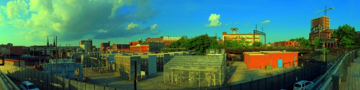 Panorama 3677_hdr_pregamma_1_reinhard05_brightness_-10_chromatic_adaptation_0_light_adaptation_1