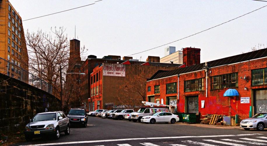 Panorama 1164