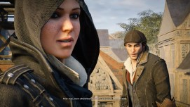 Assassin's Creed® Syndicate_20151105203037