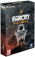 far-cry-primal-collector-s-edition-pc