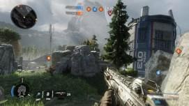Titanfall™ 2 Open Multiplayer Tech Test (2)