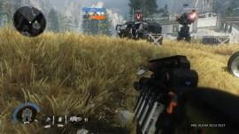 Titanfall™ 2 Open Multiplayer Tech Test