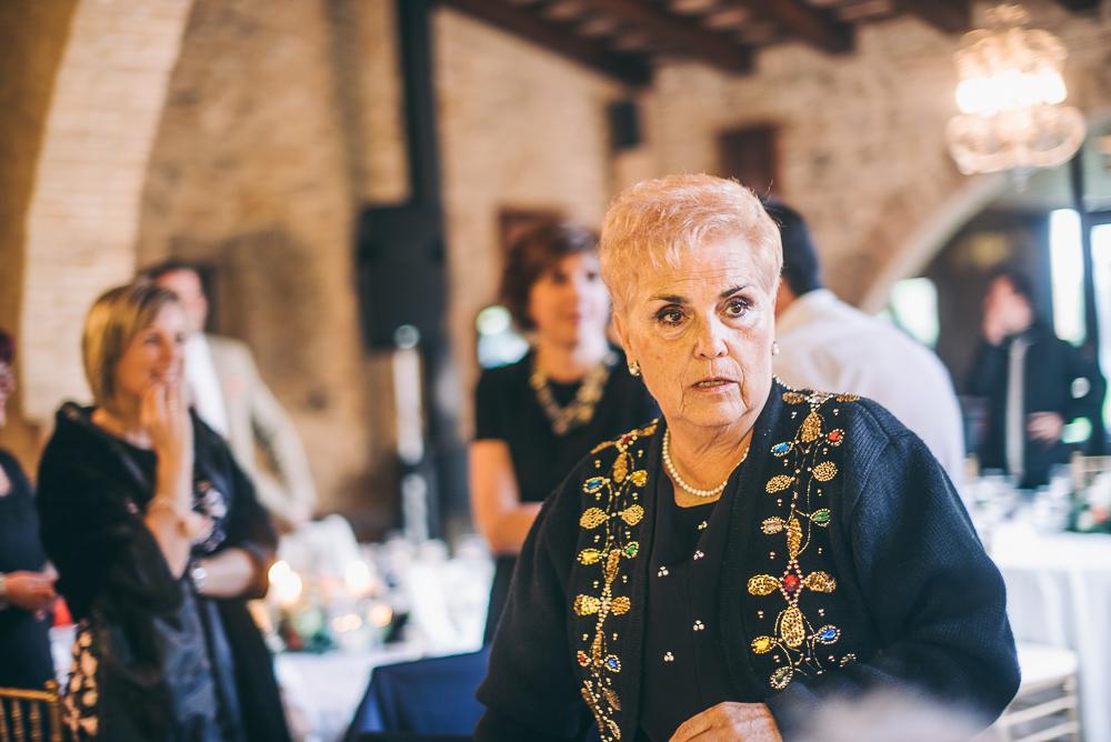 Montse_&_Mirko_Cortal_Gran_Lola_Marin_0106