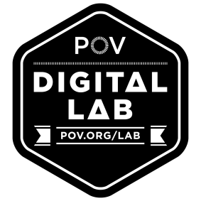 pov-digital-lab-logo