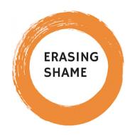 Erasing Shame