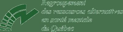 logo_RRASMQ