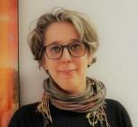 marie-jeanne-blain (membre)