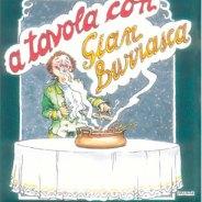 a-tavola-con-Gian-Burrasca