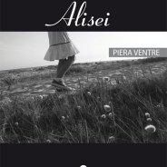 copertina-alisei-definitiva