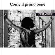 copertina_come_il_primo_bene1