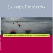copertina per sito la sfida educativa