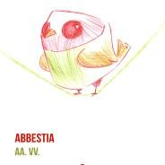 abbestia4