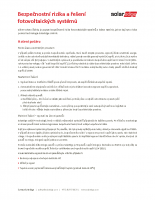 bezp-rizika-riesebie-fv-systemov
