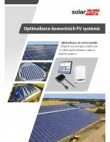 solaredgeprekom