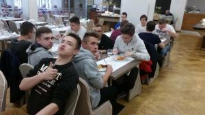 jedzenie4