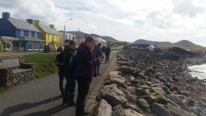ring_of_kerry12