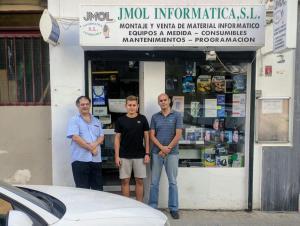jmolinformatica3