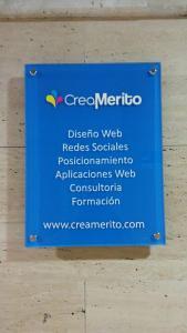 creamerito5