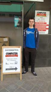 computer_store4