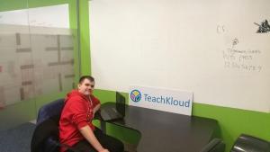 teachkloud3