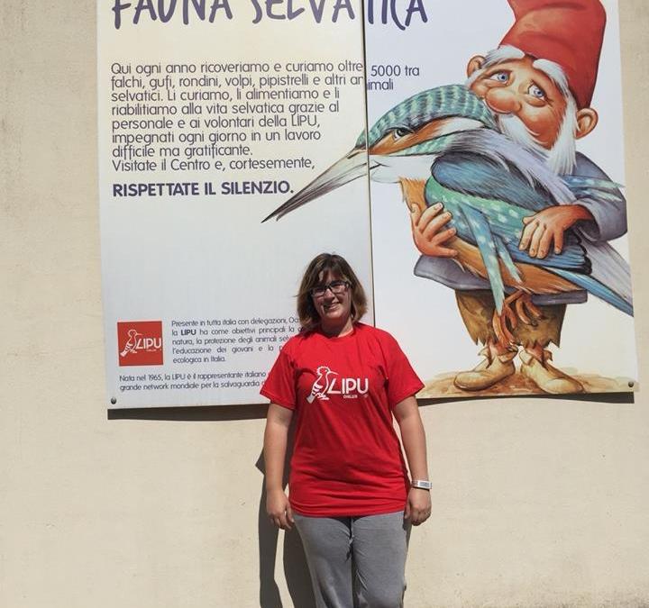 El IES Aguas Vivas contribuye a las movilidades Erasmus+ del alumnado