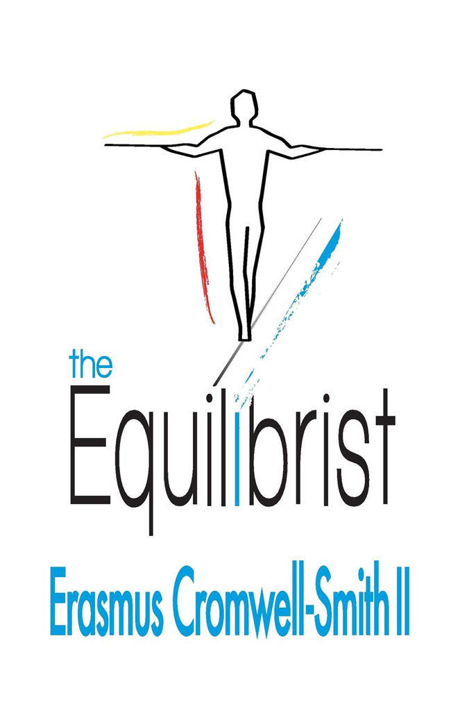 The Equilibrist CPL