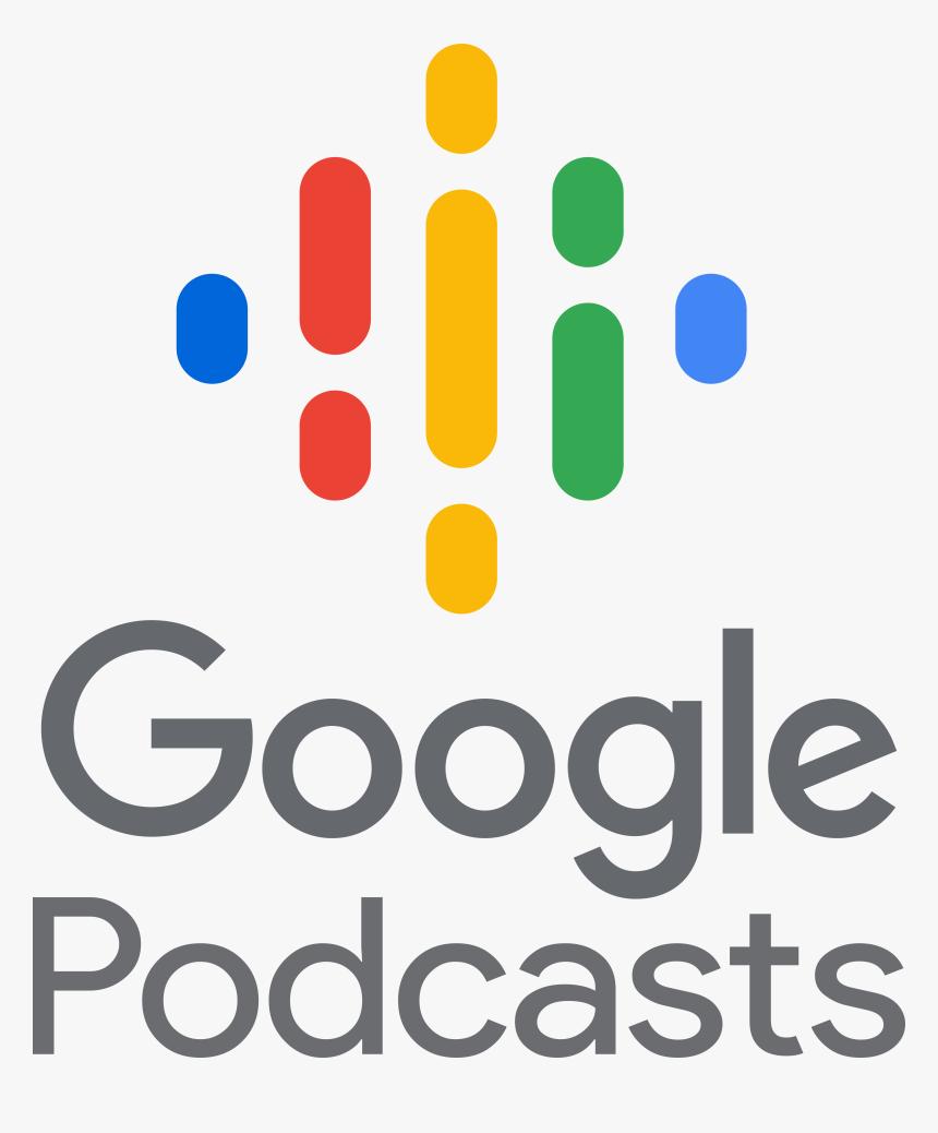 erasmus cromwell-smith | podcast