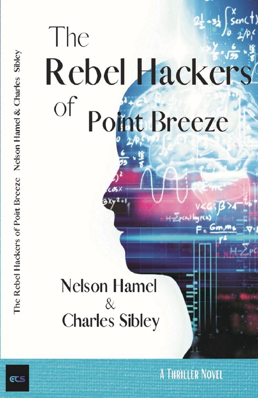 Rebel Hackers front - Copy