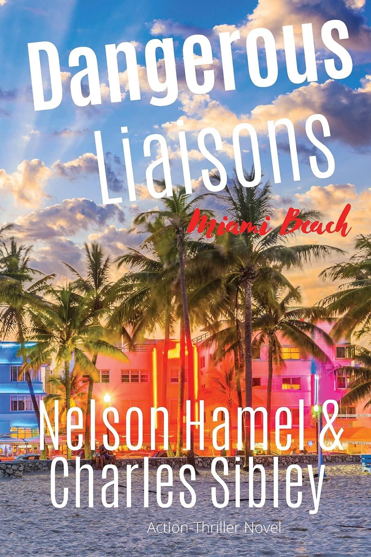 Dangerous Liaisons: Miami Beach