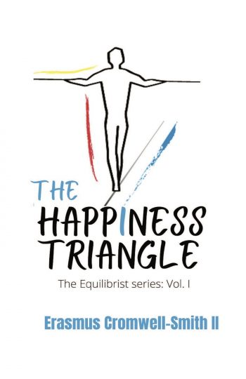 The happiness triangle | Erasmus Cromwell-Smith