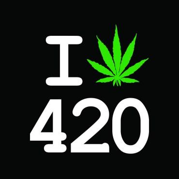 420 origini