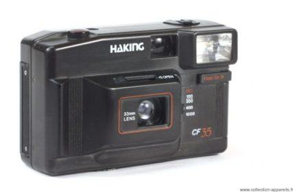 haking_cf35