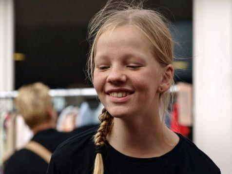 kom-in-zuidhorn-2016-www-zuidhorn-nu-18