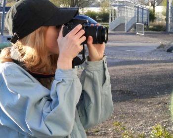 modelfotograrie-erbeefoto-04