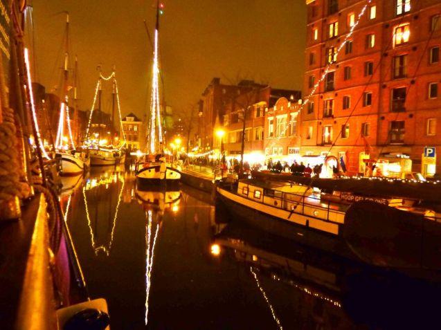 Winterwelvaart - Groningen (12)