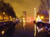 Winterwelvaart - Groningen (13)
