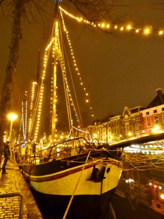 Winterwelvaart - Groningen (7)