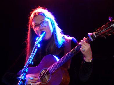 Nadia Reid (Live) - Rotterdam - Vessel11 (3)